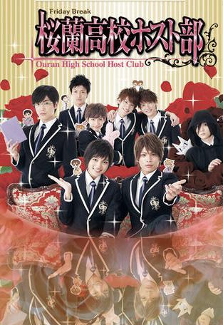 «Фильм Старшая Школа Корейский» — 2010